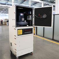 TWYX南京集尘机厂家石材打磨除尘器