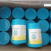 医院污水活性氧消毒剂用量