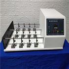 LTAO-501皮革耐折测试仪