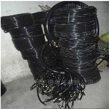 BNG-K25*700防爆挠性连接管