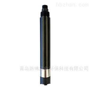 LB-RDO206A 水质在线荧光法溶解氧传感器