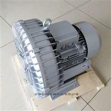 LC湘潭污水处理曝气单叶轮风机