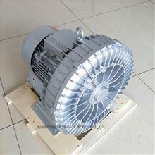 LC常德污水处理曝气单叶轮高压风机