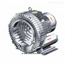 LC鱼塘增氧单段式/单段漩涡气泵/旋涡泵