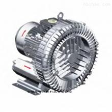 LC鱼塘增氧单叶轮漩涡气泵/旋涡泵