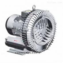 LC单段式/单段鱼塘增氧漩涡气泵/旋涡泵