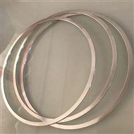 厂家生产直径5米金属包覆垫价格