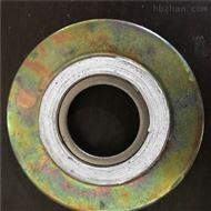 石墨金属缠绕垫内环缠绕垫