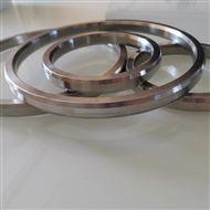 厂家生产金属环垫,椭圆垫直销