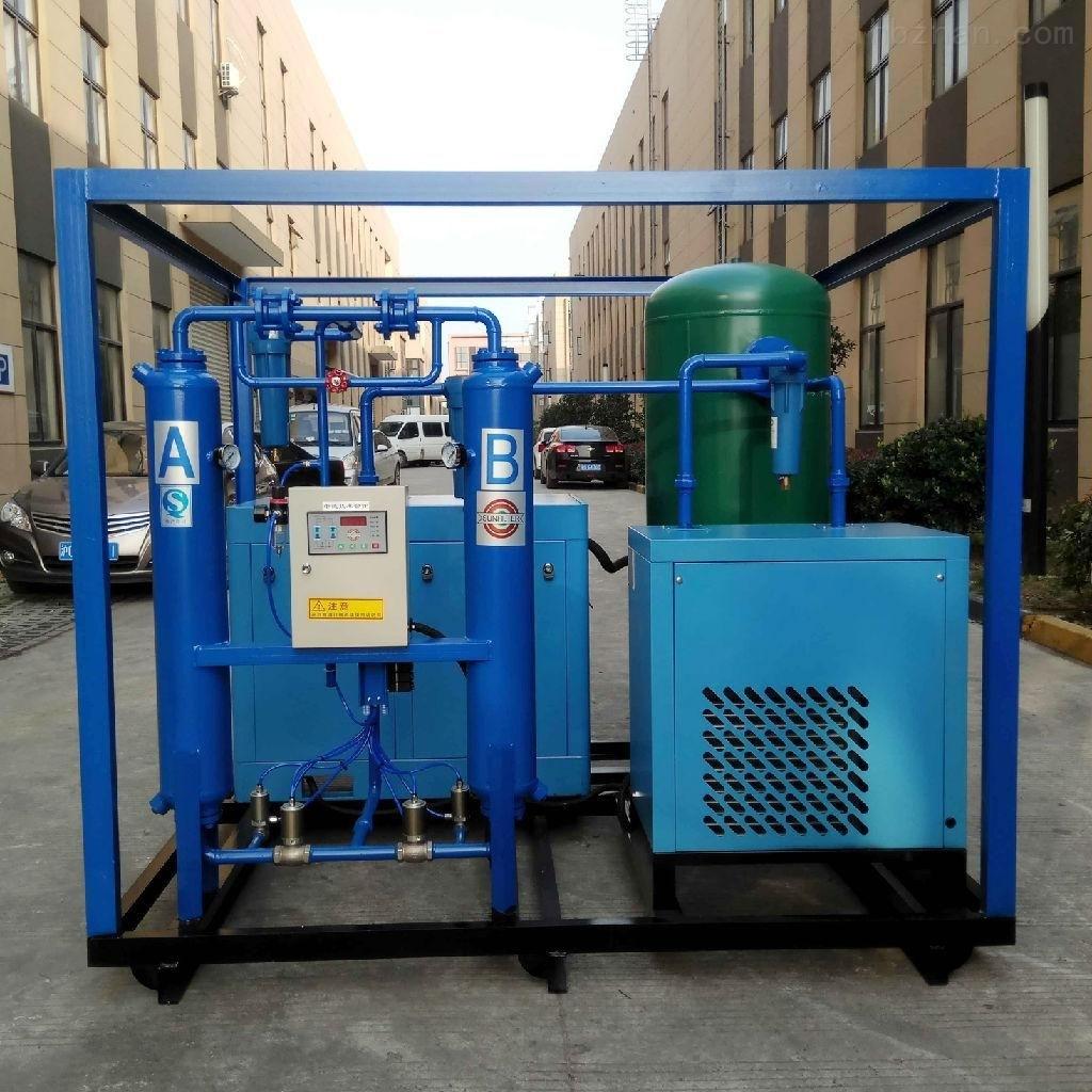 高品质2m³/min空气干燥发生器推荐