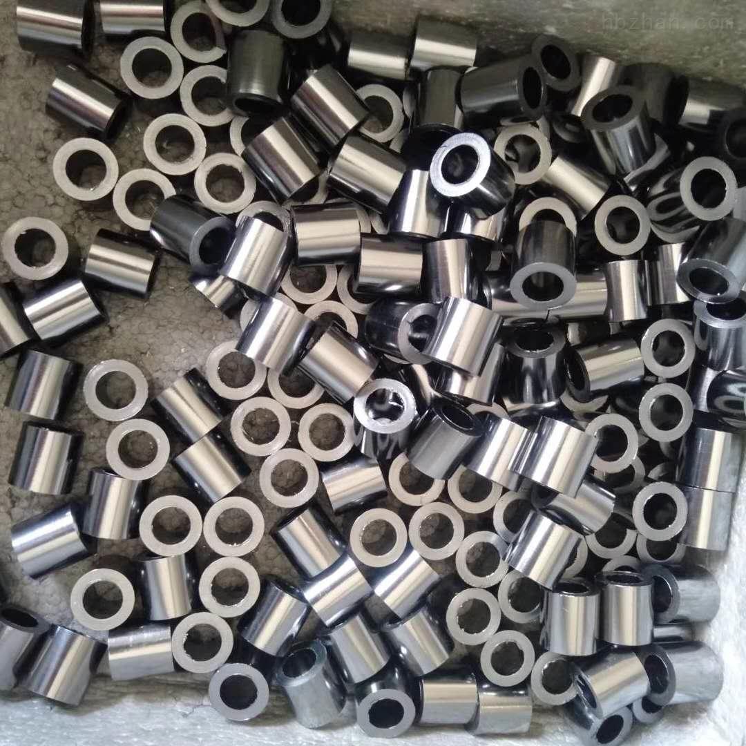 石墨填料环,石墨填料环价格