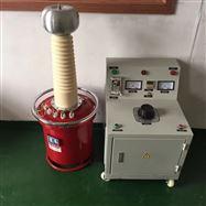 20KVA/100KV工频耐压试验装置TQSB系列