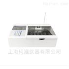 RYJ-6B型药物透皮扩散试验仪