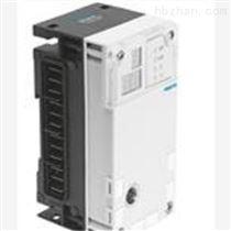 PDAD-13-G/3/8吸附式FESTO可冷型吸收式干燥器,PDAD-09-G3/8