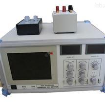 开关柜局部放电检测仪9000A
