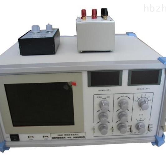 脉冲局部放电检测仪