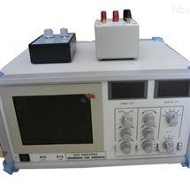 专业制造局部放电检测仪