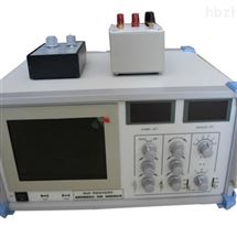 便携式局部放电综合分析仪