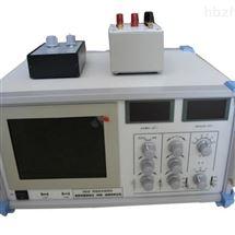 智能双通道数字式局部放电检测仪