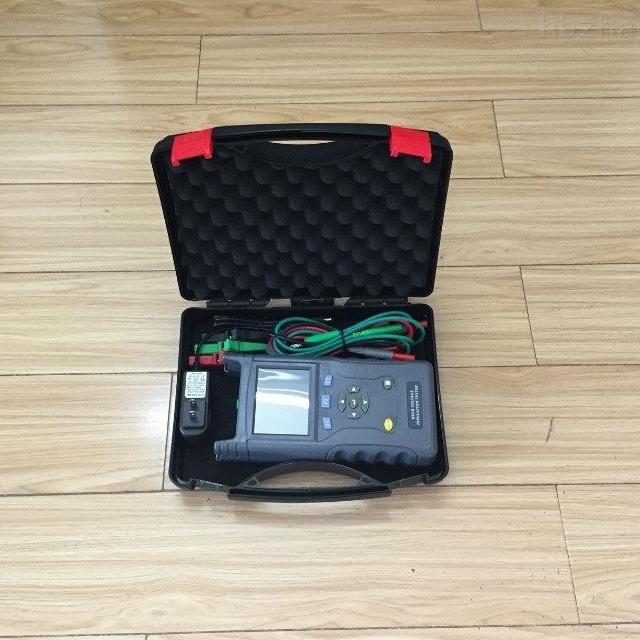 手持式带电局部放电检测仪厂家