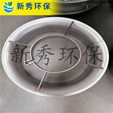 QJB11/12-620/3-480兼氧池潜水搅拌机