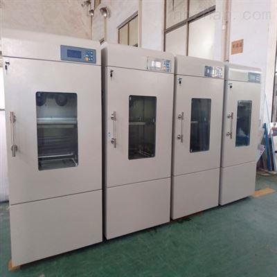NRY-2102C上海双小容量全温摇床品牌2102C