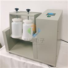 郑州全自动翻转式振荡器批量销售