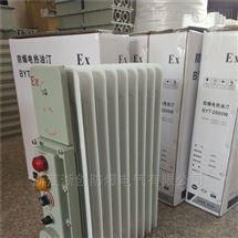 BDR51-2/11防爆电热油汀