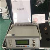 SF6智能微水测量仪上海制造