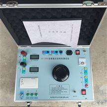 智能CT,PT互感器伏安特性测试仪