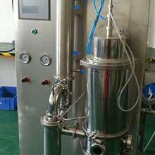 杭州氮气循环喷雾干燥机JT-5000Y厂家直销