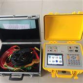 BZC2000 特种变压器变比测试仪