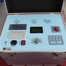 江苏异频介质损耗测试仪