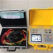 YDB-II全自动变压器变比测试仪
