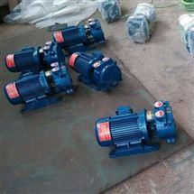 SK小型水環式真空泵