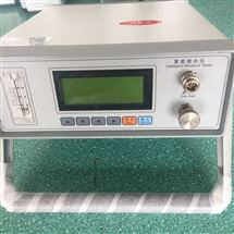 微水、露点、纯度、分解物SF6测试仪