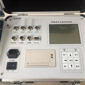 数字化高压开关机械特性测试仪
