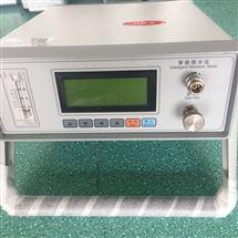 便携式SF6气体微水测试仪厂家
