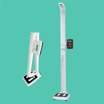 HW-ZX身高体重称人体秤超声波电子秤