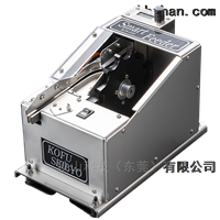 NJN-D200F(M)日本kofuseibyo中型零件进料器