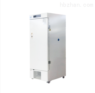 BDF-25V270博科立式低温冰箱