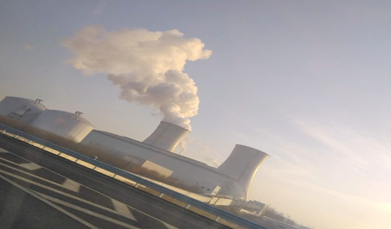7月1日起,垃圾发电企业环境违法将面临巨额经济损失
