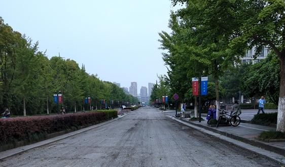 1.4亿环卫项目分成5包 傲蓝得、北京环境分别中标!