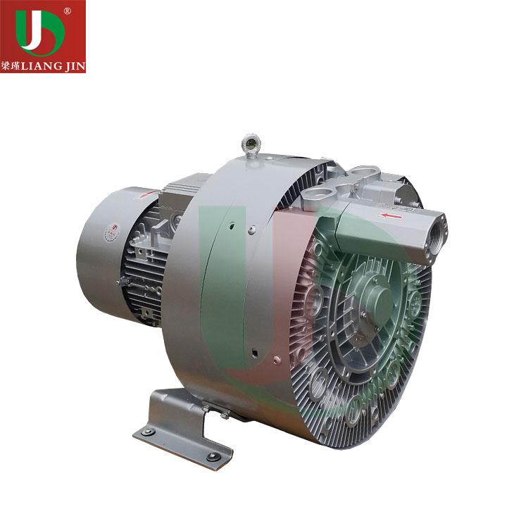 漩涡气泵选型方法和技巧