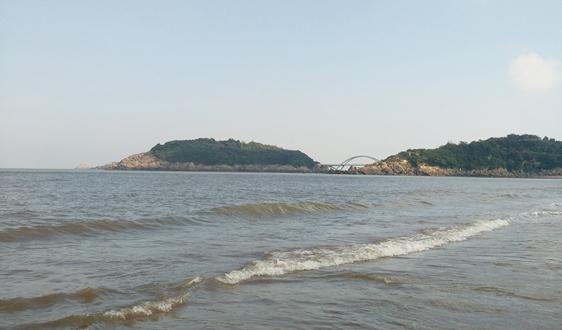 芜湖朱家桥污水处理厂一期、二期提标改造工程通过竣工验收