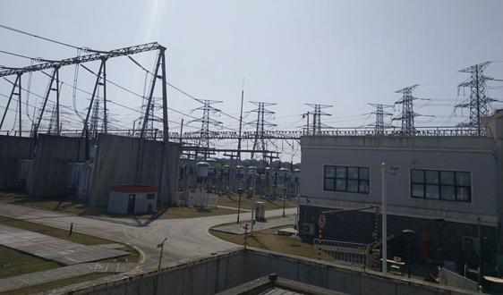 2020年中国及全球风电市场规模状及发展前景分析 海上风电发展迅速