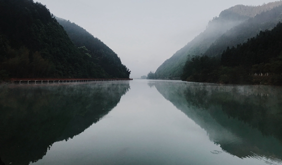 厂网一体化,安徽超8亿污水项目招标