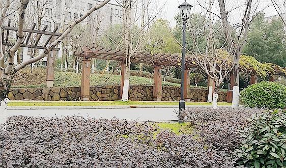 安徽省划定优先保护单元545个 包含禁止开发区
