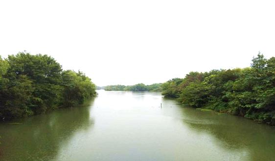 生态环境部:《水质监测用无人艇技术要求(试行)》发布