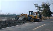 10亿贵州雷竞技官网手机版下载生态产业园建设工程及产业路延伸线工程招标!